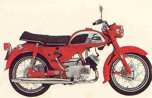 Red Msuzuki