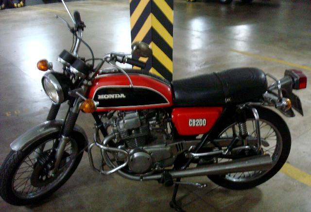 Olx campo grande ms motos